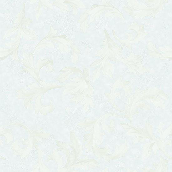 Papel de Parede Beautiful Home BH 82605 Vinílico - Rolo: 10m x 0,52m