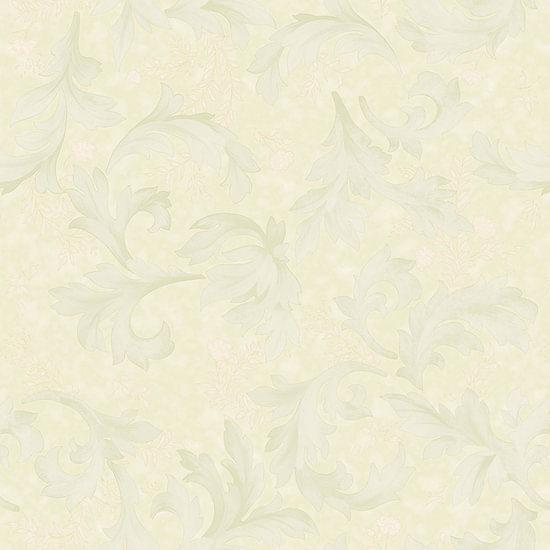 Papel de Parede Beautiful Home BH 82606 Vinílico - Rolo: 10m x 0,52m