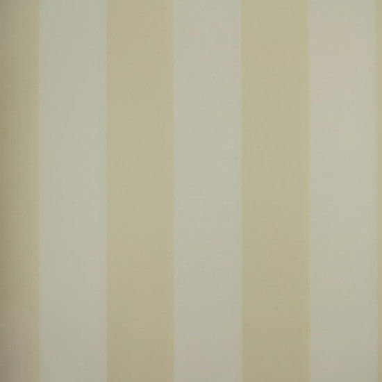 Papel de Parede Listrado Classic Stripes CT889009 Vinílico - Rolo: 10m x 0,53m