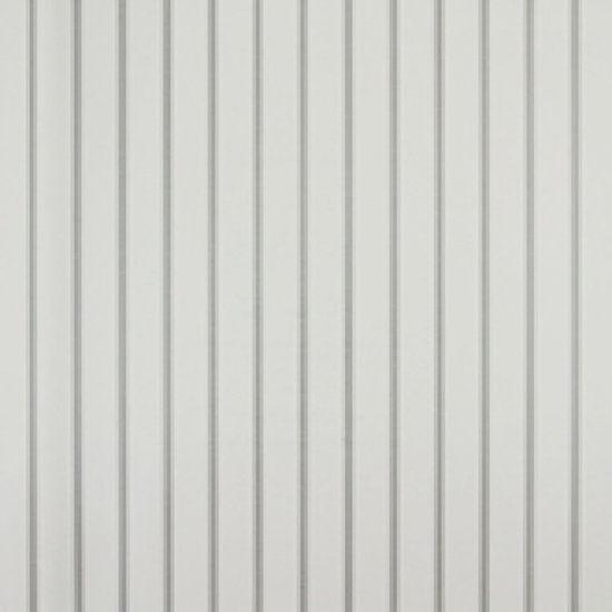 Papel de Parede Listrado Classic Stripes CT889012 Vinílico - Rolo: 10m x 0,53m