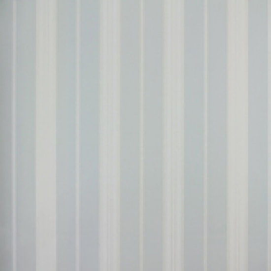 Papel de Parede Listrado Classic Stripes CT889015 Vinílico - Rolo: 10m x 0,53m