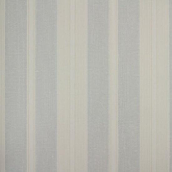 Papel de Parede Listrado Classic Stripes CT889018 Vinílico - Rolo: 10m x 0,53m