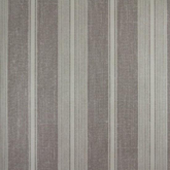 Papel de Parede Listrado Classic Stripes CT889019 Vinílico - Rolo: 10m x 0,53m