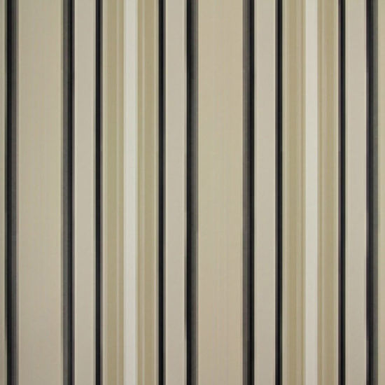 Papel de Parede Listrado Classic Stripes CT889027 Vinílico - Rolo: 10m x 0,53m