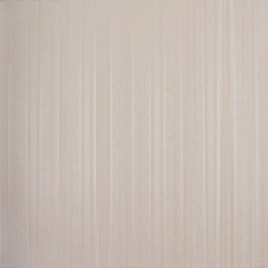 Papel de Parede Listrado Classic Stripes CT889030 Vinílico - Rolo: 10m x 0,53m
