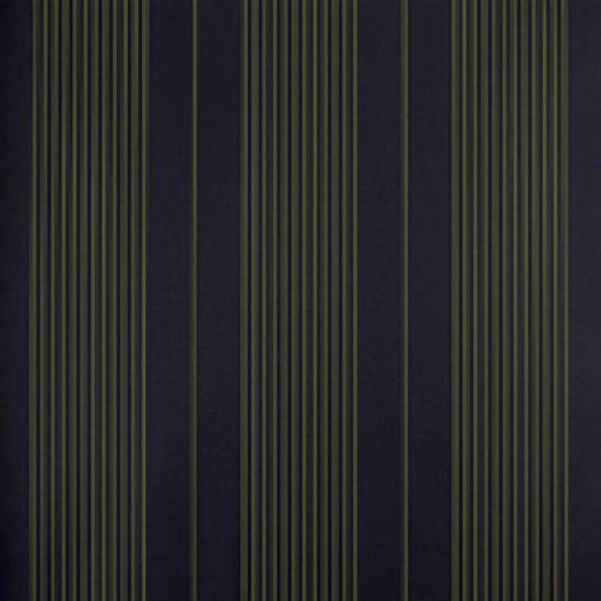 Papel de Parede Listrado Classic Stripes CT889044 Vinílico - Rolo: 10m x 0,53m