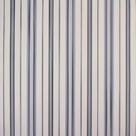 Papel de Parede Listrado Classic Stripes CT889051 Vinílico - Rolo: 10m x 0,53m