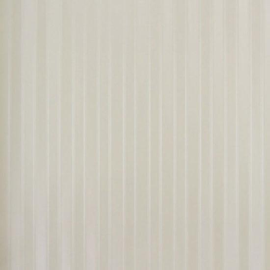 Papel de Parede Listrado Classic Stripes CT889071 Vinílico - Rolo: 10m x 0,53m