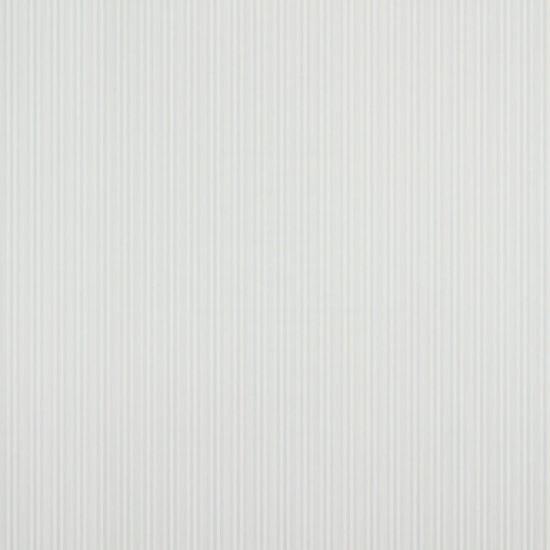 Papel de Parede Listrado Classic Stripes CT889074 Vinílico - Rolo: 10m x 0,53m