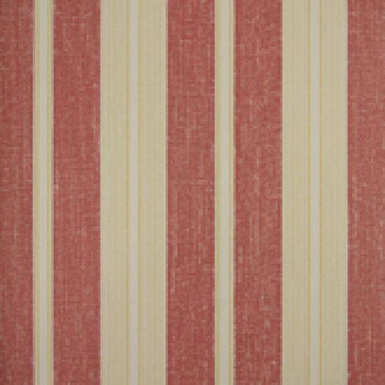 Papel de Parede Listrado Classic Stripes CT889084 Vinílico - Rolo: 10m x 0,53m