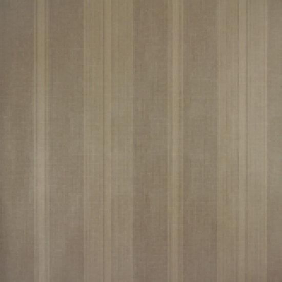 Papel de Parede Listrado Classic Stripes CT889085 Vinílico - Rolo: 10m x 0,53m