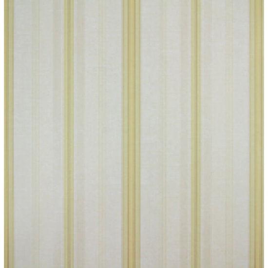 Papel de Parede Listrado Classic Stripes CT889087 Vinílico - Rolo: 10m x 0,53m