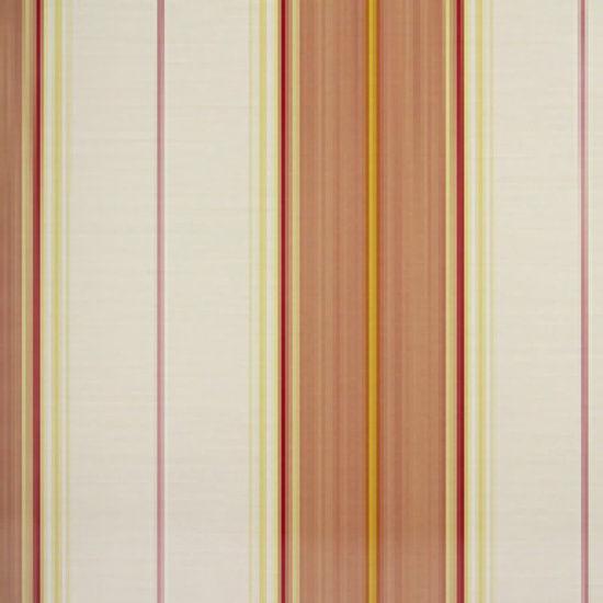 Papel de Parede Listrado Classic Stripes CT889105 Vinílico - Rolo: 10m x 0,53m