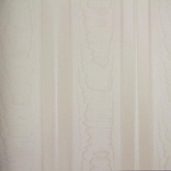 Papel de Parede Listrado Classic Stripes CT889109 Vinílico - Rolo: 10m x 0,53m