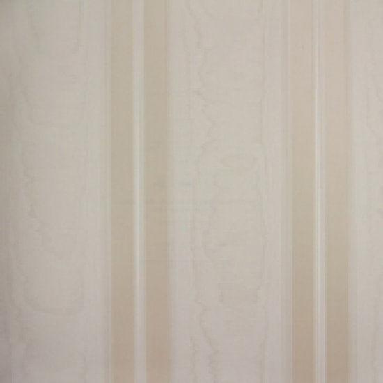 Papel de Parede Listrado Classic Stripes CT889113 Vinílico - Rolo: 10m x 0,53m