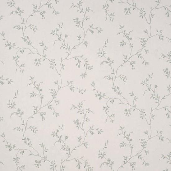 Papel de Parede Fragrant Roses FA811018 Vinílico - Rolo: 10m x 0,53m