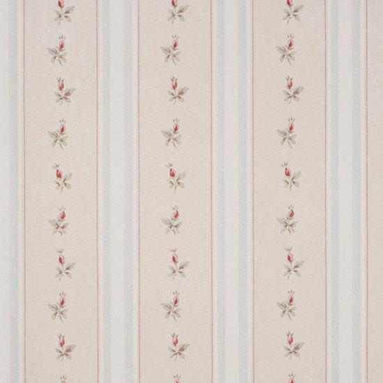 Papel de Parede Fragrant Roses FA811023 Vinílico - Rolo: 10m x 0,53m