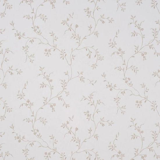 Papel de Parede Fragrant Roses FA811031 Vinílico - Rolo: 10m x 0,53m