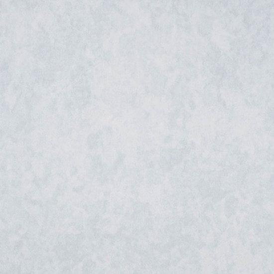 Papel de Parede Fragrant Roses FA811061 Vinílico - Rolo: 10m x 0,53m