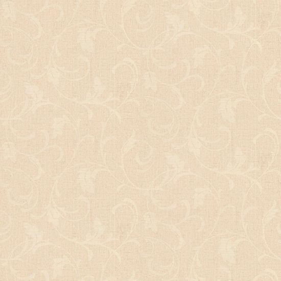 Papel de Parede Fashion Stage FE2006 Arabesco - Rolo: 10m x 0,53m
