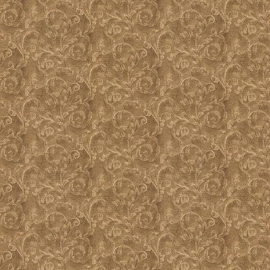 Papel de Parede Fashion Stage FE3008 Arabesco - Rolo: 10m x 0,53m