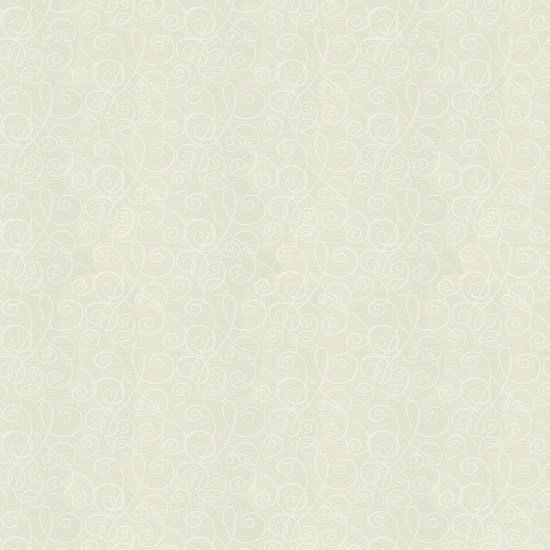 Papel de Parede Fashion Stage FE5010 Arabesco Moderno - Rolo: 10m x 0,53m