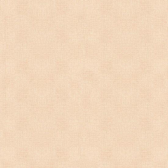 Papel de Parede Fashion Stage FE7003 Texturado - Rolo: 10m x 0,53m