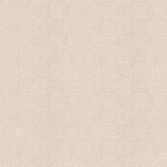 Papel de Parede Fashion Stage FE7006 Texturado - Rolo: 10m x 0,53m