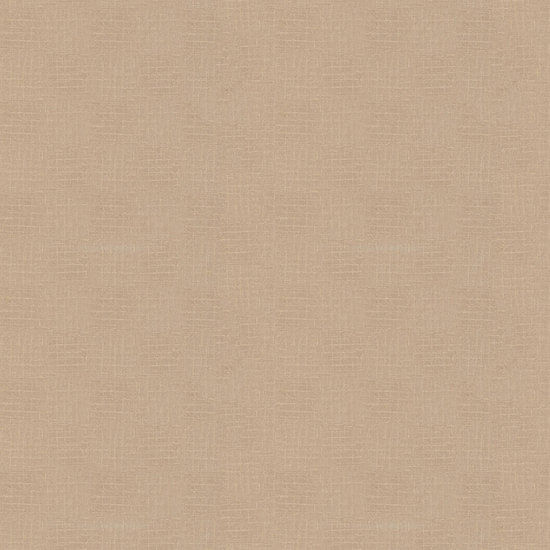 Papel de Parede Fashion Stage FE7008 Texturado - Rolo: 10m x 0,53m
