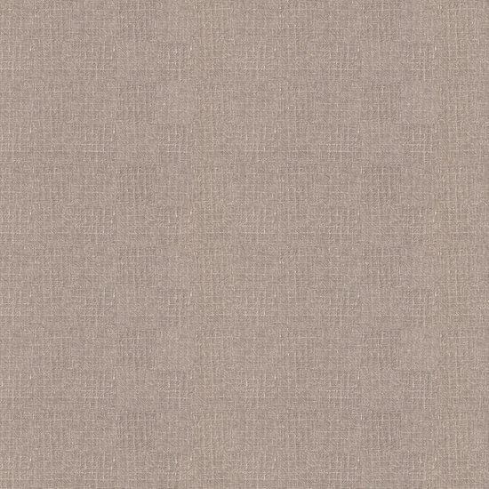 Papel de Parede Fashion Stage FE7107 Texturado - Rolo: 10m x 0,53m