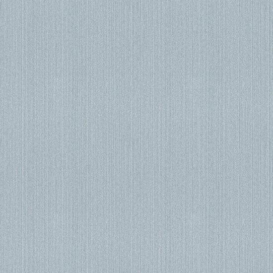 Papel de Parede Fashion Stage FE8009 Texturado - Rolo: 10m x 0,53m