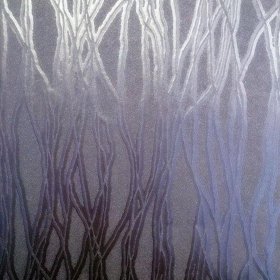 Papel de Parede Texture World H2990102 - Rolo: 10m x 0,53m