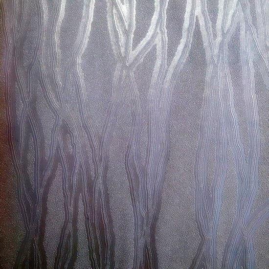 Papel de Parede Texture World H2990106 - Rolo: 10m x 0,53m
