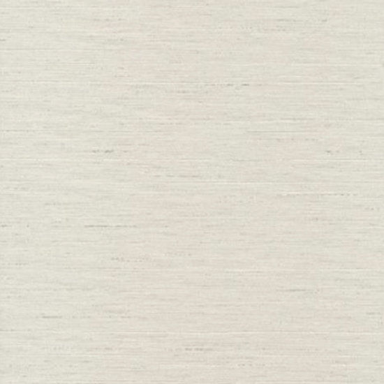 Papel de Parede Texture World H2990201 - Rolo: 10m x 0,53m