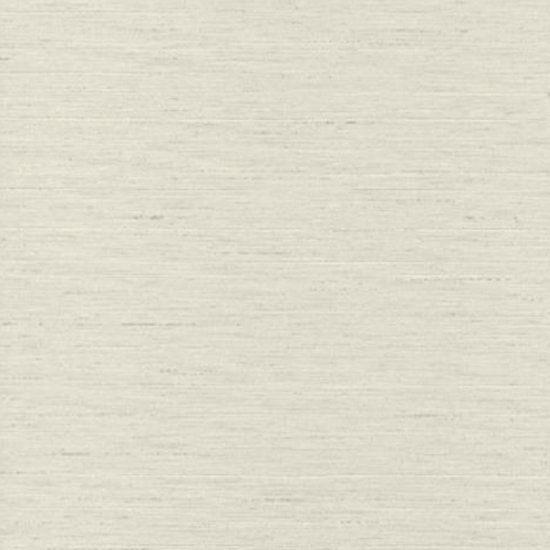 Papel de Parede Texture World H2990202 - Rolo: 10m x 0,53m
