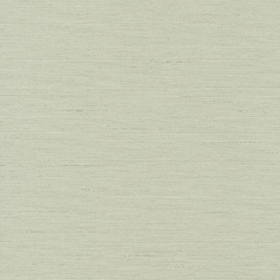 Papel de Parede Texture World H2990206 - Rolo: 10m x 0,53m