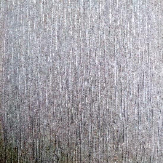 Papel de Parede Texture World H2990302 - Rolo: 10m x 0,53m