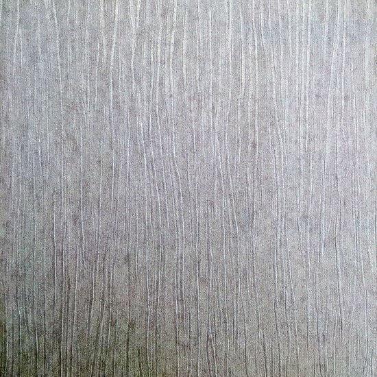 Papel de Parede Texture World H2990306 - Rolo: 10m x 0,53m