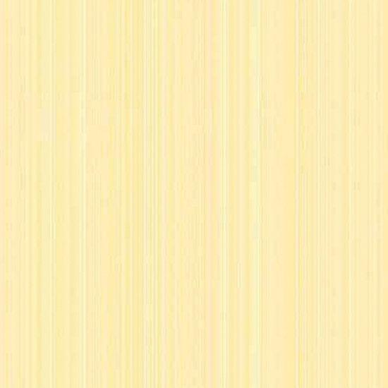 Papel de Parede Texture World H2990402 - Rolo: 10m x 0,53m