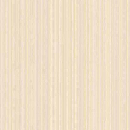 Papel de Parede Texture World H2990403 - Rolo: 10m x 0,53m