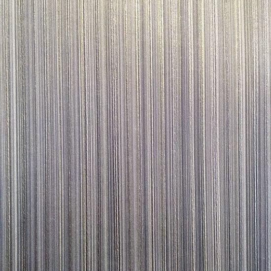 Papel de Parede Texture World H2990406 - Rolo: 10m x 0,53m