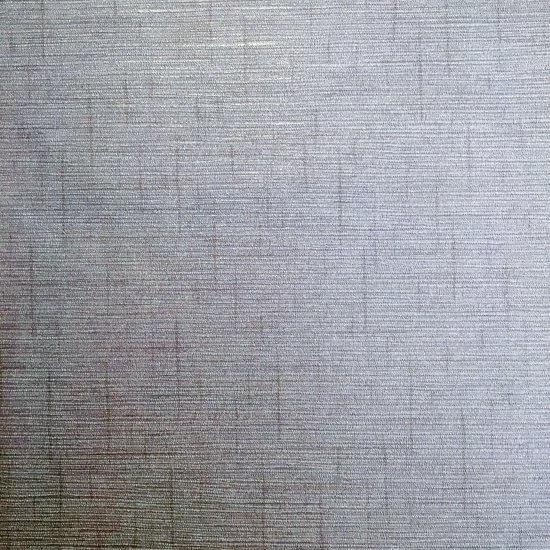 Papel de Parede Texture World H2990602 - Rolo: 10m x 0,53m