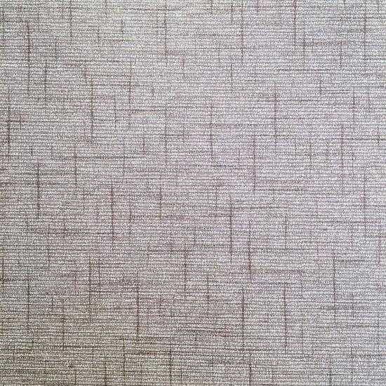 Papel de Parede Texture World H2990605 - Rolo: 10m x 0,53m