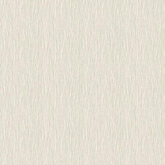 Papel de Parede Texture World H2990801 - Rolo: 10m x 0,53m