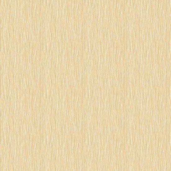 Papel de Parede Texture World H2990803 - Rolo: 10m x 0,53m