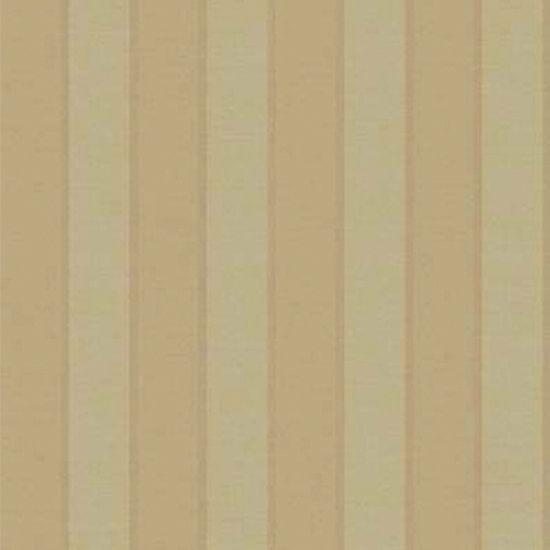 Papel de Parede Texture World H2990902 - Rolo: 10m x 0,53m