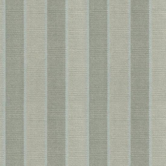 Papel de Parede Texture World H2990903 - Rolo: 10m x 0,53m