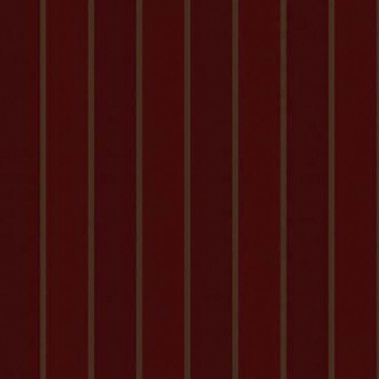Papel de Parede Texture World H2990904 - Rolo: 10m x 0,53m