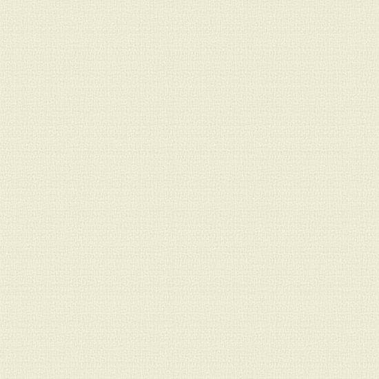 Papel de Parede Texture World H2991002 - Rolo: 10m x 0,53m