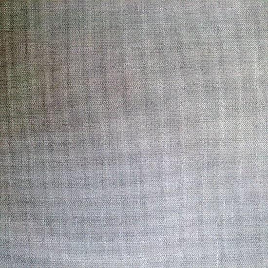 Papel de Parede Texture World H2991003 - Rolo: 10m x 0,53m
